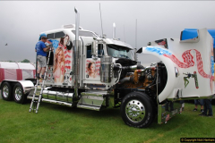2017-05-27 Truckfest Newbury 2017.  (11)011