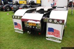 2017-05-27 Truckfest Newbury 2017.  (15)015