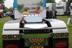 2017-05-27 Truckfest Newbury 2017.  (16)016