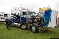 2017-05-27 Truckfest Newbury 2017.  (17)017