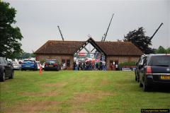 2017-05-27 Truckfest Newbury 2017.  (2)002
