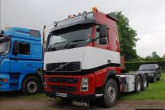 2017-05-27 Truckfest Newbury 2017.  (24)024
