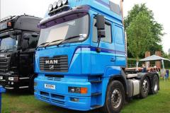 2017-05-27 Truckfest Newbury 2017.  (25)025