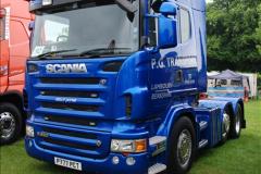 2017-05-27 Truckfest Newbury 2017.  (29)029