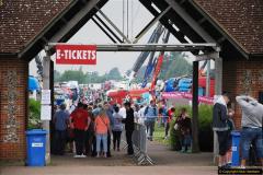 2017-05-27 Truckfest Newbury 2017.  (3)003