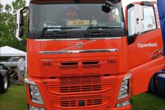 2017-05-27 Truckfest Newbury 2017.  (33)033