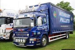 2017-05-27 Truckfest Newbury 2017.  (35)035