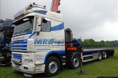 2017-05-27 Truckfest Newbury 2017.  (37)037