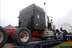 2017-05-27 Truckfest Newbury 2017.  (43)043
