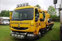 2017-05-27 Truckfest Newbury 2017.  (46)046