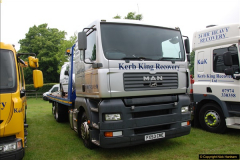 2017-05-27 Truckfest Newbury 2017.  (47)047