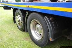 2017-05-27 Truckfest Newbury 2017.  (48)048
