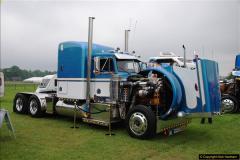2017-05-27 Truckfest Newbury 2017.  (5)005