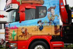 2017-05-27 Truckfest Newbury 2017.  (50)050