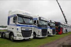2017-05-27 Truckfest Newbury 2017.  (51)051
