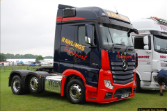 2017-05-27 Truckfest Newbury 2017.  (54)054