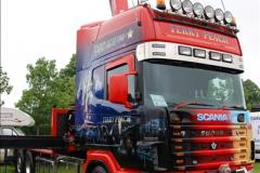 2017-05-27 Truckfest Newbury 2017.  (55)055