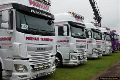2017-05-27 Truckfest Newbury 2017.  (58)058