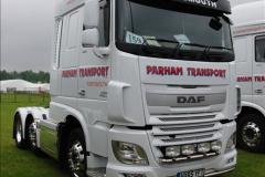 2017-05-27 Truckfest Newbury 2017.  (59)059