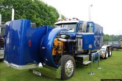 2017-05-27 Truckfest Newbury 2017.  (7)007