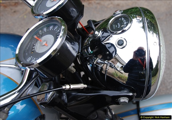 2015-07-23 Two motorcycles and a car. (107)107