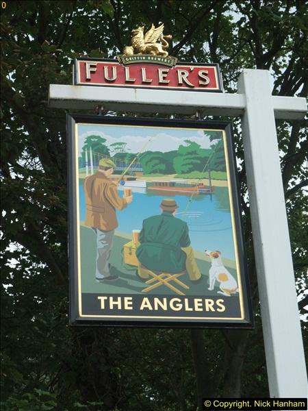 2013-09-10 Teddington. Middlesex.  (3)067