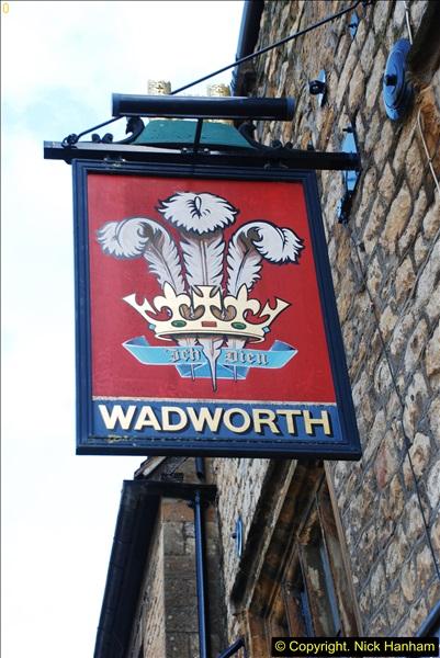 2013-11-13 Sherborne, Dorset.  (2)075