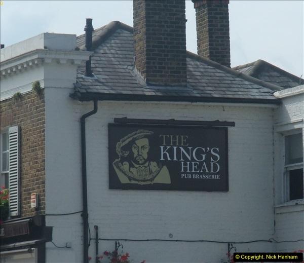 2014-08-01 Teddington, Middlesex.  (1)091