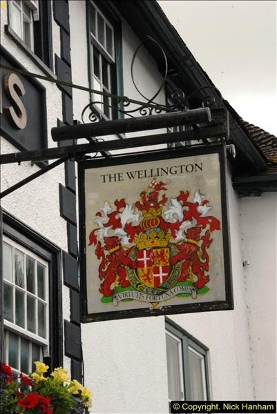 2015-08-01 Marlborough, Wiltshire.  (8)09
