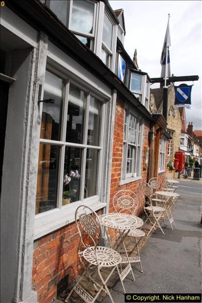 2015-08-01 Marlborough, Wiltshire.  (9)10