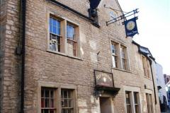 UK Pubs 2