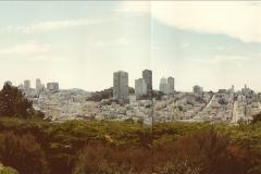 1982-08-08 to 14 San Francisco, California.  (8)046