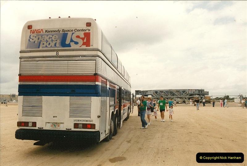 1991 Nov-Dec Southern States USA (13) 13