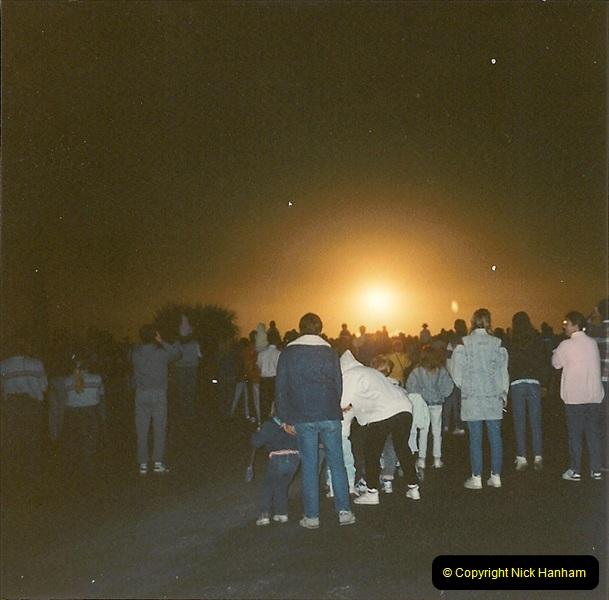 1991 Nov-Dec Southern States USA (30) 30