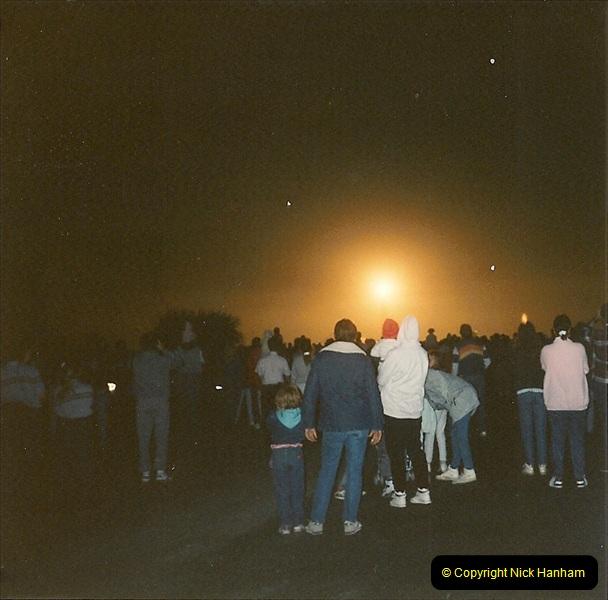1991 Nov-Dec Southern States USA (31) 31