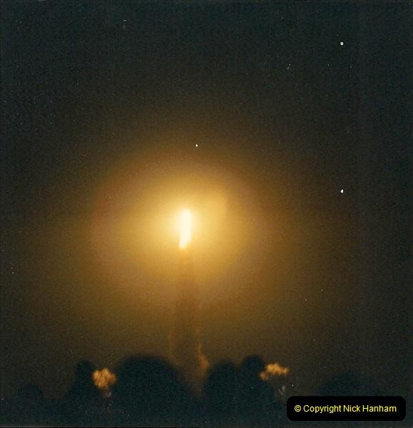 1991 Nov-Dec Southern States USA (35) 35