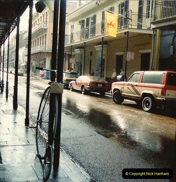 1991 Nov-Dec Southern States USA (61) 61