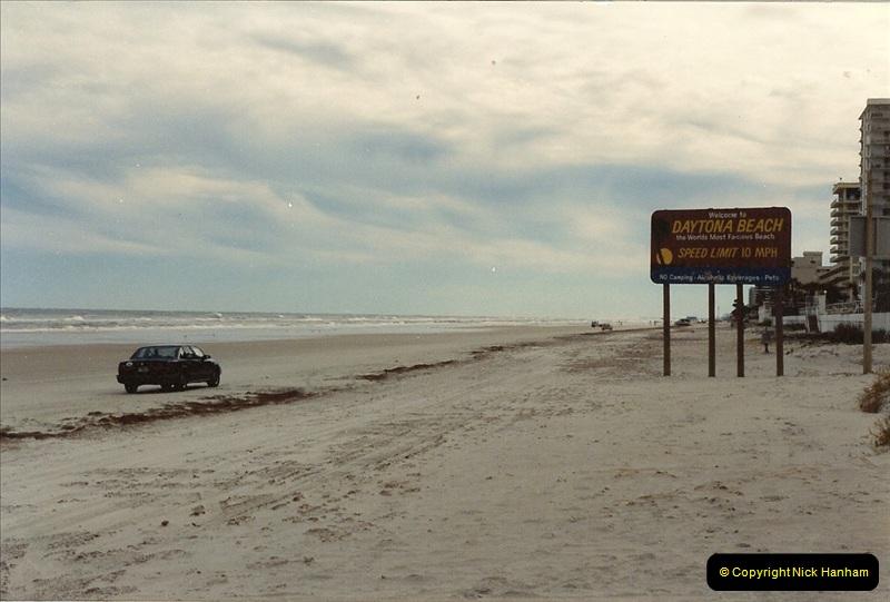 1991 Nov-Dec Southern States USA (65) 65