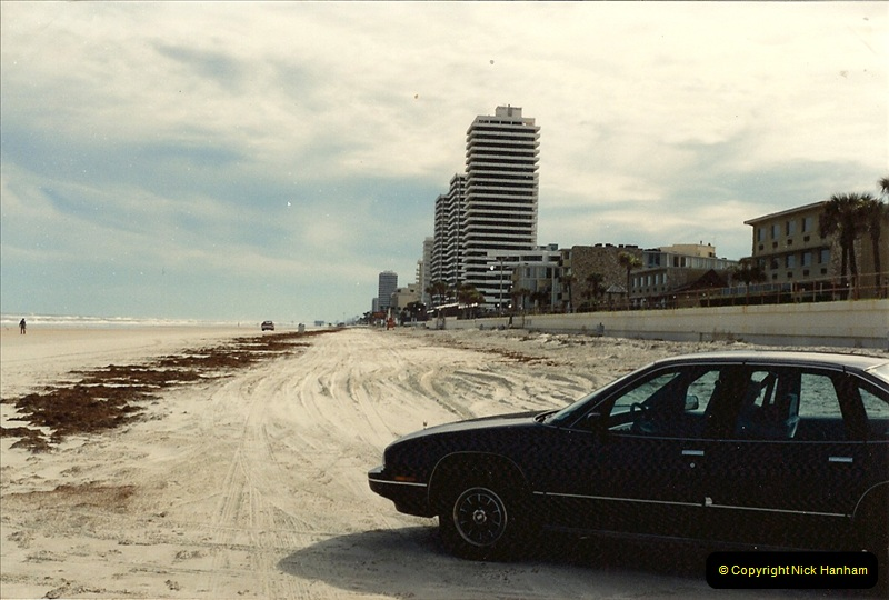 1991 Nov-Dec Southern States USA (66) 66