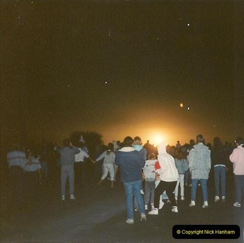1991 Nov-Dec Southern States USA (28) 28