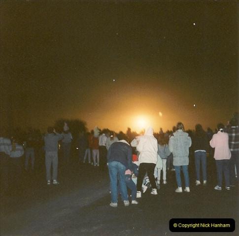 1991 Nov-Dec Southern States USA (29) 29