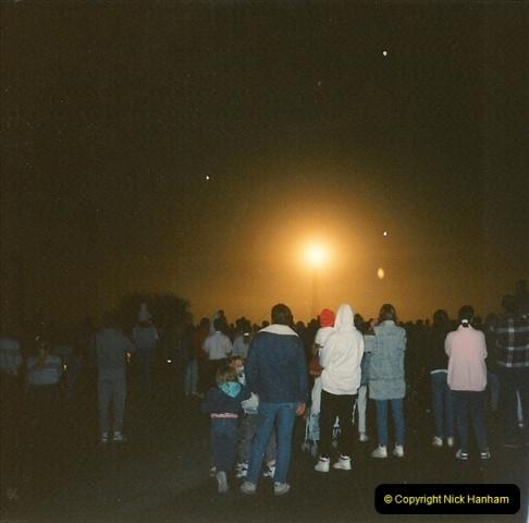 1991 Nov-Dec Southern States USA (33) 33