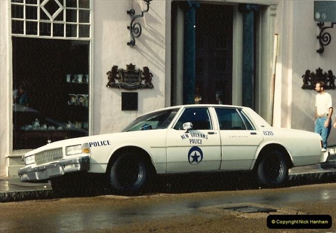 1991 Nov-Dec Southern States USA (62) 62