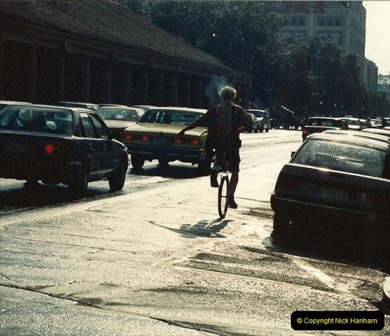 1991 Nov-Dec Southern States USA (63) 63