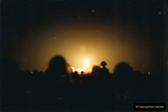 1991 Nov-Dec Southern States USA (32) 32