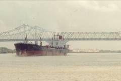 1991 Nov-Dec Southern States USA (45) 45