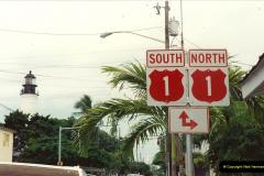 1991 Nov-Dec Southern States USA (46) 46