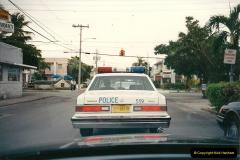 1991 Nov-Dec Southern States USA (47) 47