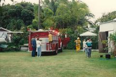 1991 Nov-Dec Southern States USA (49) 49
