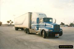 1991 Nov-Dec Southern States USA (50) 50